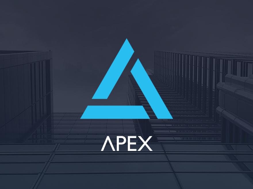 digitalscience apex