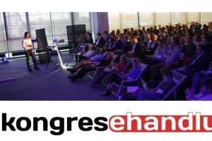 4 kongres ehandlu