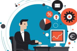 hakowanie wzrostu w e-commerce 1