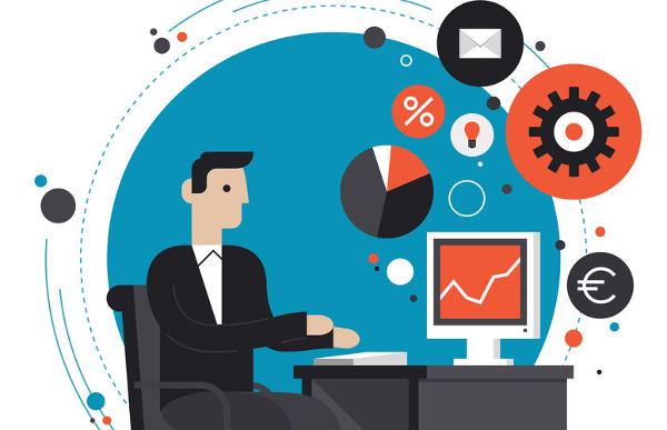 hakowanie wzrostu w e-commerce