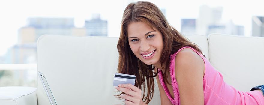 raport UX e-sklepów
