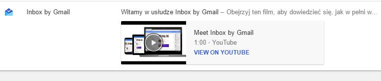 inbox by gmail podglad zalacznikow