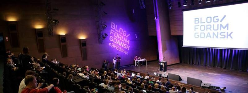 blog-forum-gdansk-2