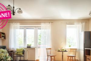 jak-sprzedac-mieszkanie-porady