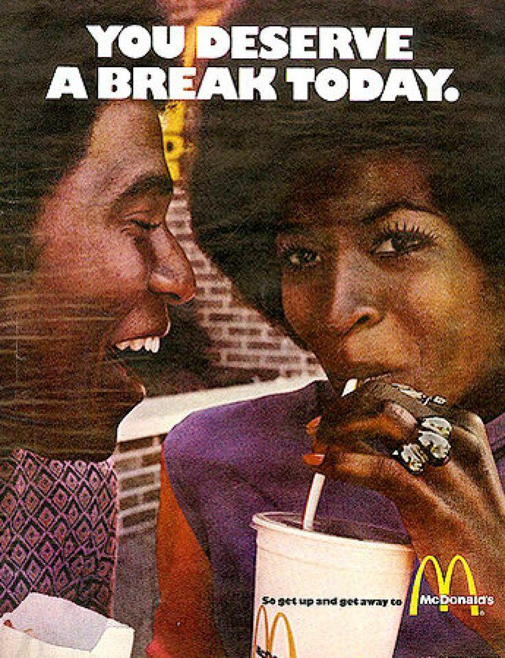 mcdonald-you-deserve-a-break-today