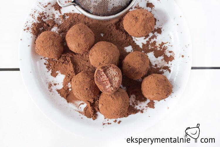 domowe-czekoladki-prezent-na-szybko