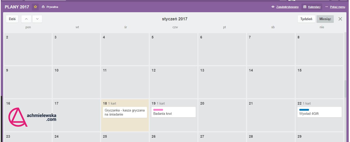 kalendarz-trello