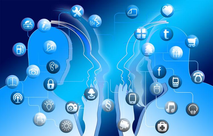 Social Media i współpraca z agencją