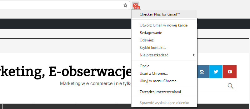 checker-plus-for-gmail