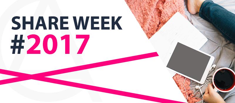share-week-2017
