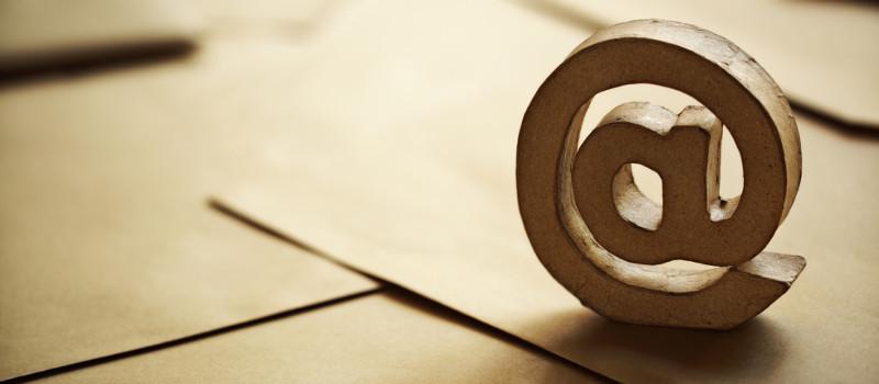 własna baza mailingowa