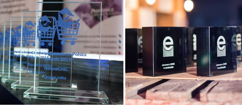 ecommerce-awards-polska-i-ekomersy