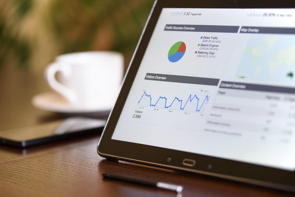 Jak mierzyć efektywność newslettera