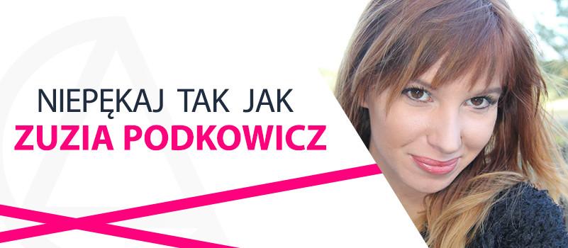 zuzanna-podkowicz