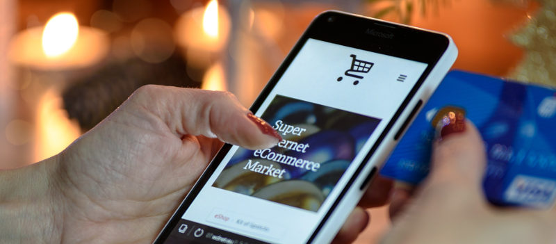 content-sklep-internetowy