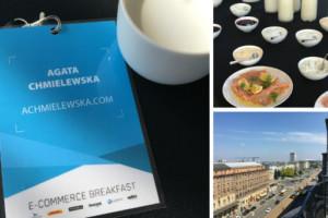 e-commerce-breakfast
