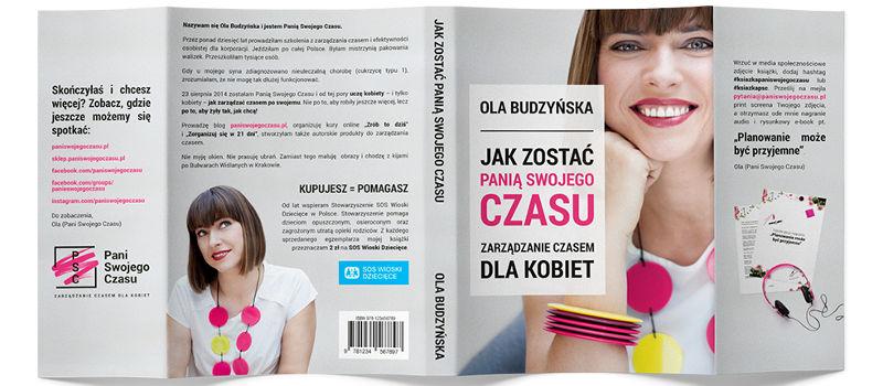 ksiazka-pani-swojego_czasu