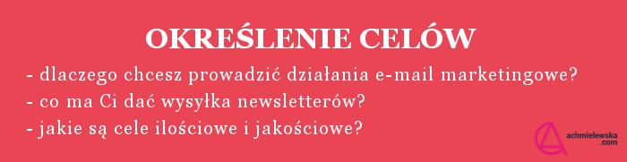 cele-wysylki-newsletterow