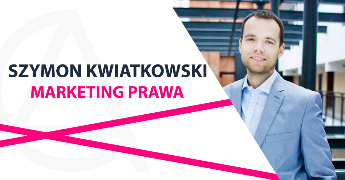 marketing-prawa