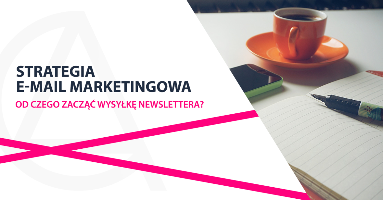 strategia-e-mail-marketingowa-jpg