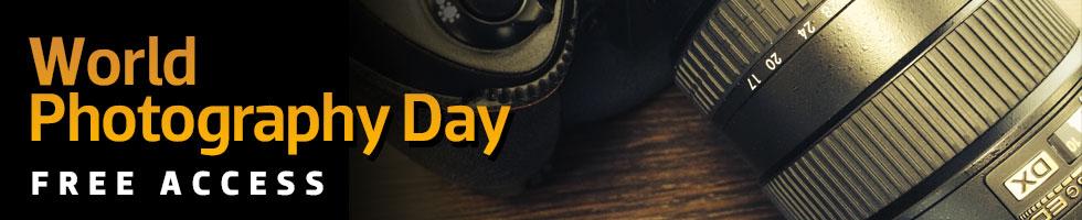 swiatowy-dzien-fotografii-promocja
