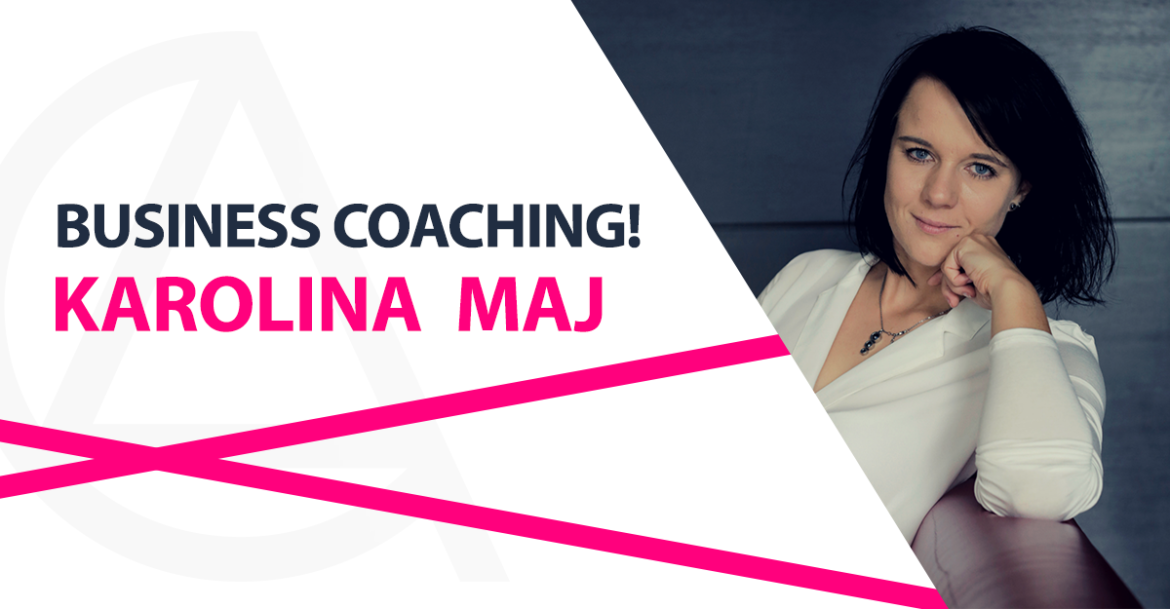 business-coaching-karolina-maj