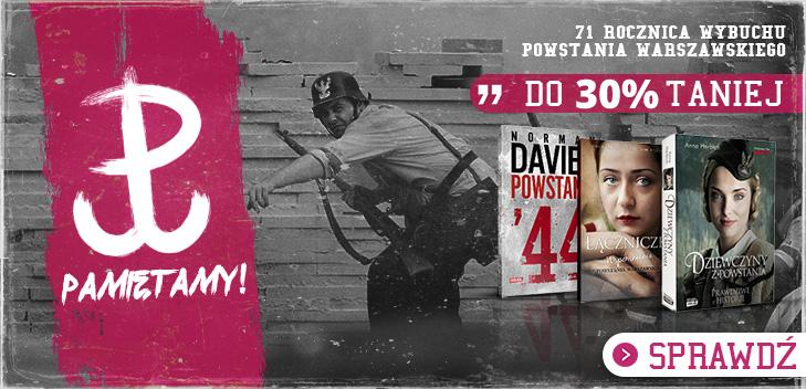 powstanie-warszawskie-promocja
