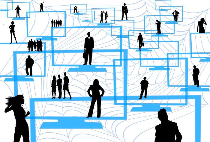 zmiany-w-ochronie-danych-osobowych