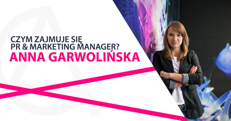pr-marketin-manager
