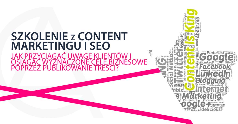 szkolenie-z-seo-i-content-marketingu