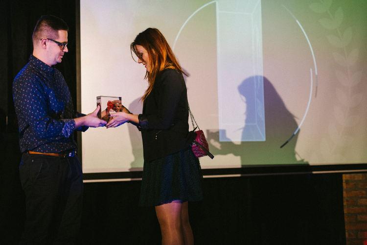 nagrody ekomersy 2017