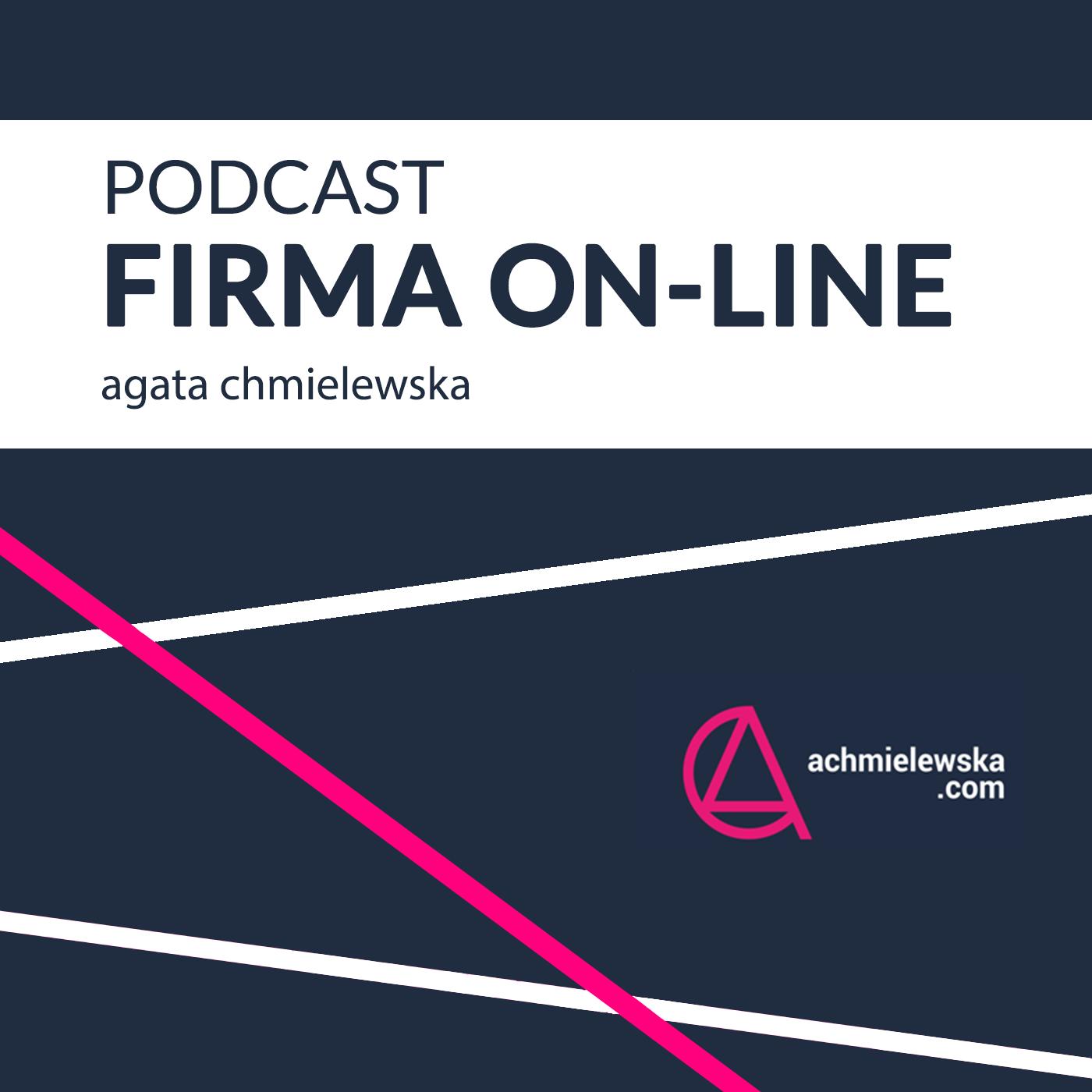 FIRMA ON-LINE