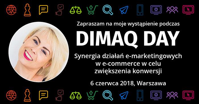 synergia działań marketingowych