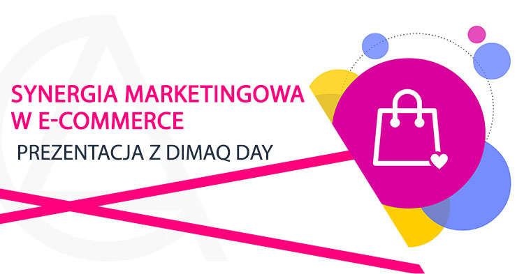synergia marketingowa w ecommerce