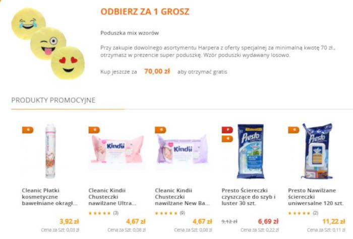 superkoszyk_pl odbierz za 1 grosz