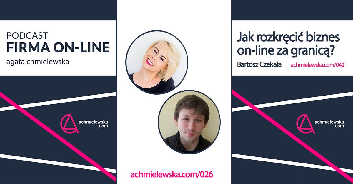 Wyszukiwanie randek online bez dołączania
