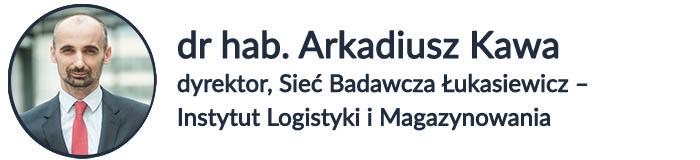 podsumowanie ecommerce dr Arkadiusz Kawa
