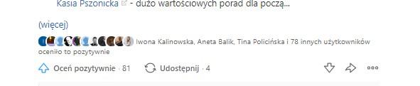 Quora polska