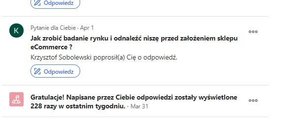 quora po polsku prośba o odpowiedź