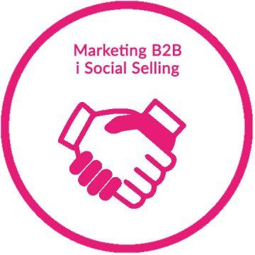 marketing b2b konsultacje