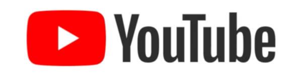 youtube podcast