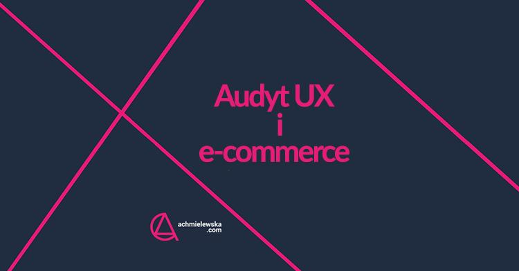 audyt-ux-ecommerce