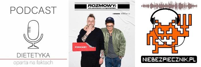 polskie podkasty
