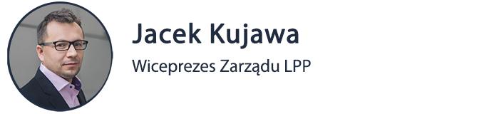 Jacek Kujawa LPP