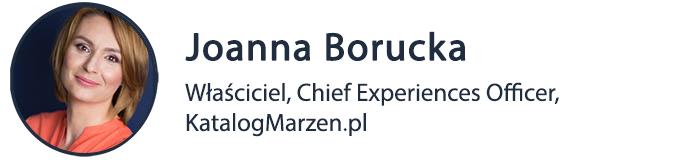 Joanna Borucka Katalog Marzeń.jpg