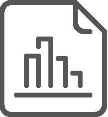 Audyt UX i e-commerce