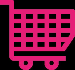 Zakładanie sklepu online