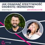 FIRMA ON-LINE I Agata Chmielewska